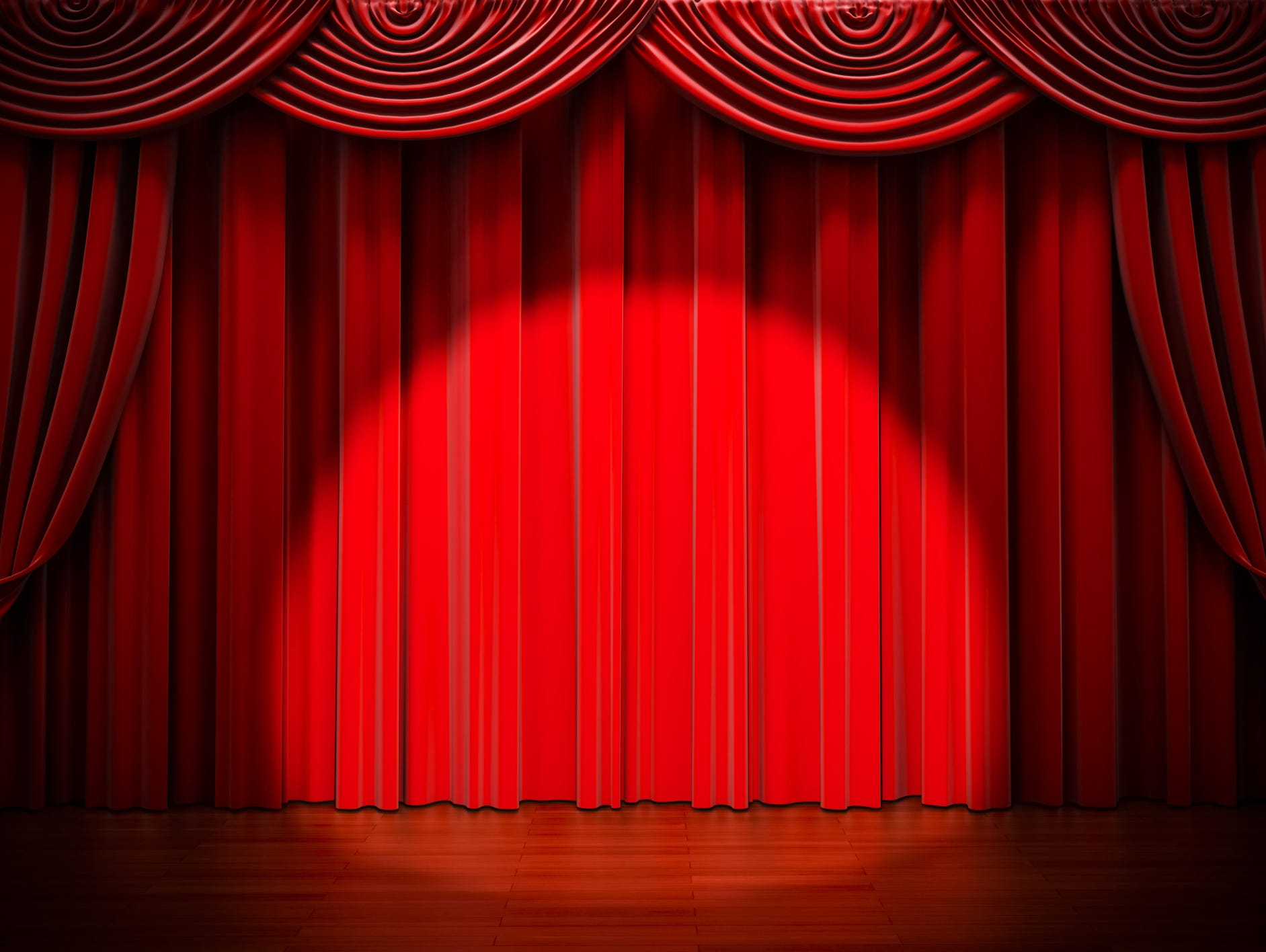 One lucky Insider will win four tickets to Westchester Broadway Theatre. Enter 1/10 - 1/27.