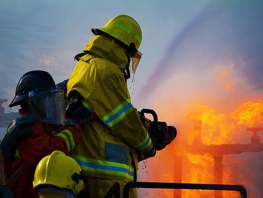 636494620316748809-firefighters.jpg