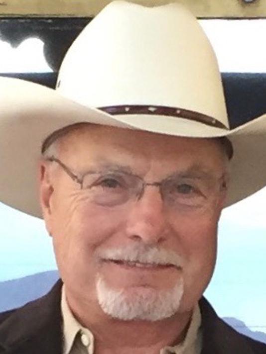 Neighbors: Bobby Wilson, AZ Senate candidate, threatened HOA president