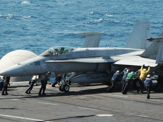 -MONBrd_08-10-2014_NewsStar_1_A006~~2014~08~09~IMG_US_Iraq_5_1_7U86OTJN_L465.jpg