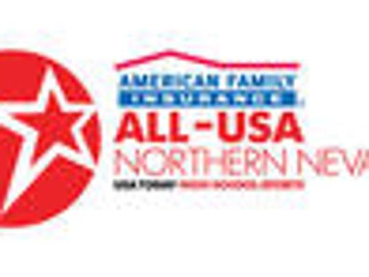 635801074026055415-AmFam-logo