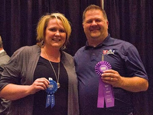 Kristine and Chris Roelli.jpg