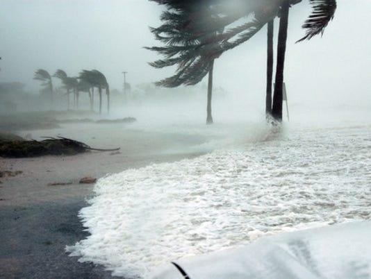 HG-key-west-florida-hurricane.jpg