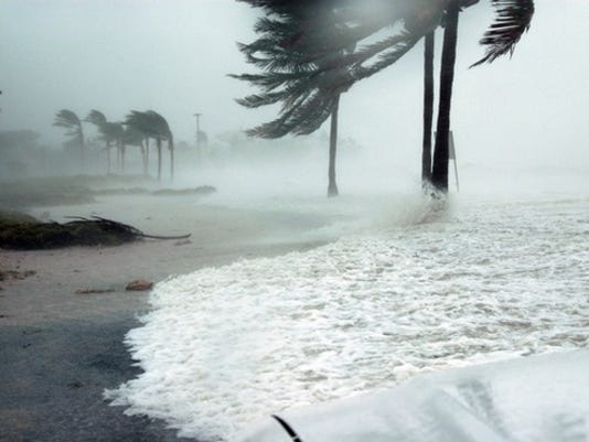 HG-key-west-florida-hurricane.jpg
