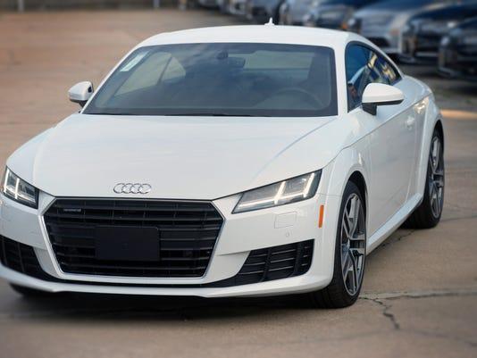 635824243027354985-SHR-Luxury-Cars-15