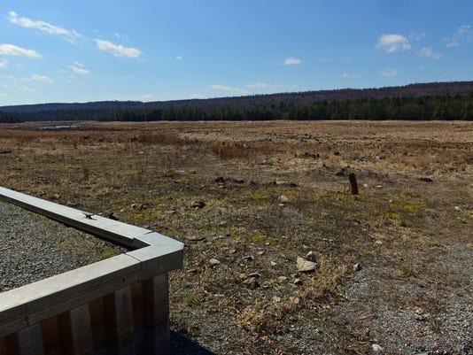 CPO-MWD-032216-meadowground-1.jpg