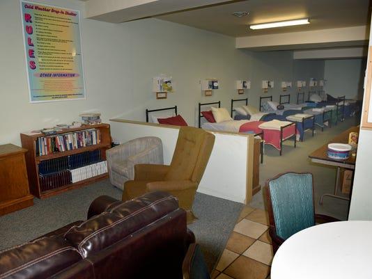 cpo-mwd-120516-shelter