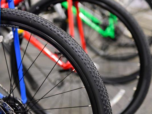 636198324423582539-bike-trail-06.jpg