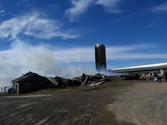 4-cpo-mwd-022017-barn-fire