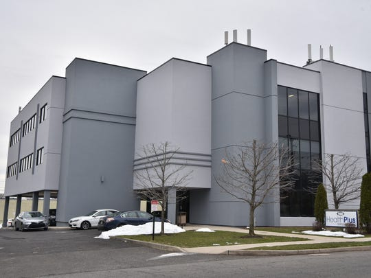 The potential buyer of Meadowlands Hospital Medical Center also owns HealthPlus Surgery Center in Saddle Brook.