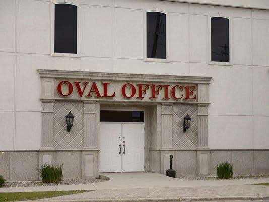 Oval Office 1.jpg
