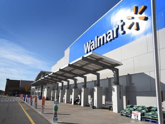Walmart 4