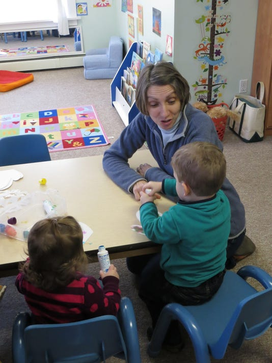 20150203_ITH_Tburg_nursery_school