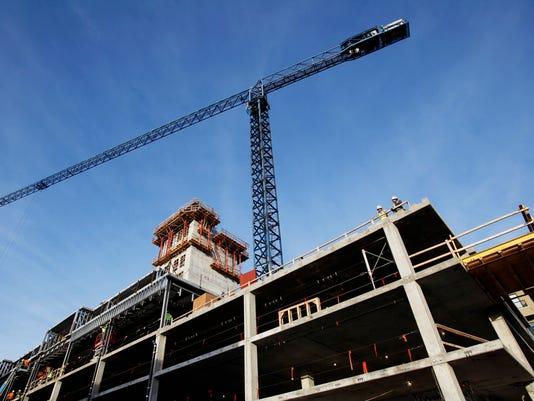 01-HotelConstruction-12212016-014.jpg