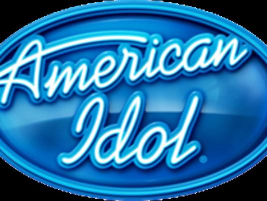 636576165873845410-250px-American-Idol-logo.png