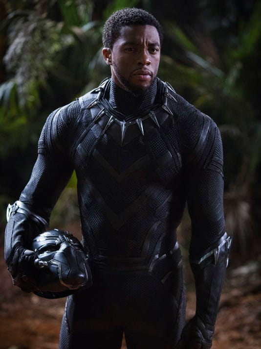 636526458976202193-BlackPanther596d2f094