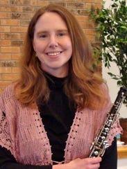 Susan Zeuske