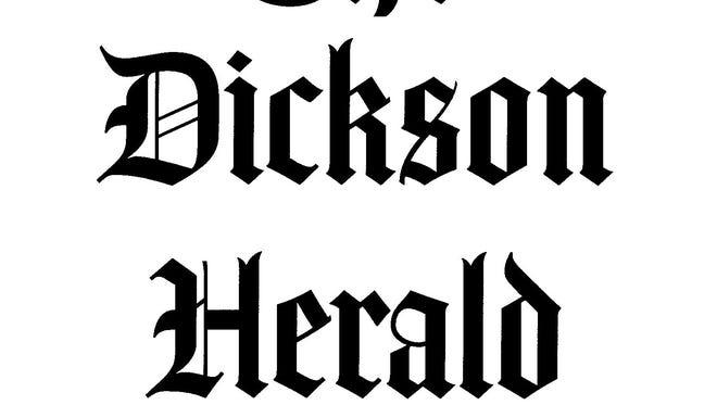 Dickson Herald