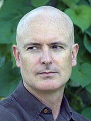 Jim O'Loughlin
