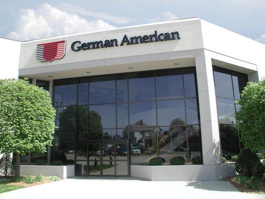 636372883257359989-German-American.jpg