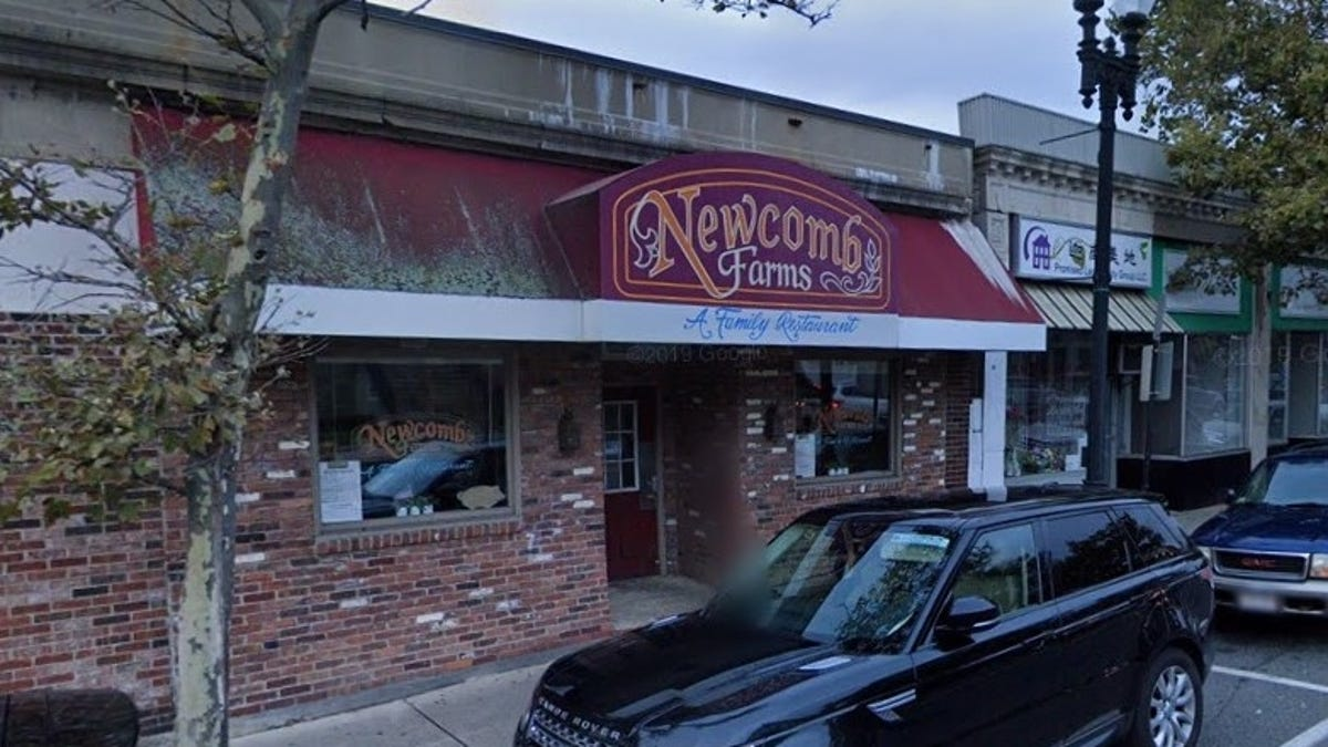 Newcomb Farms Closes For The Time Being