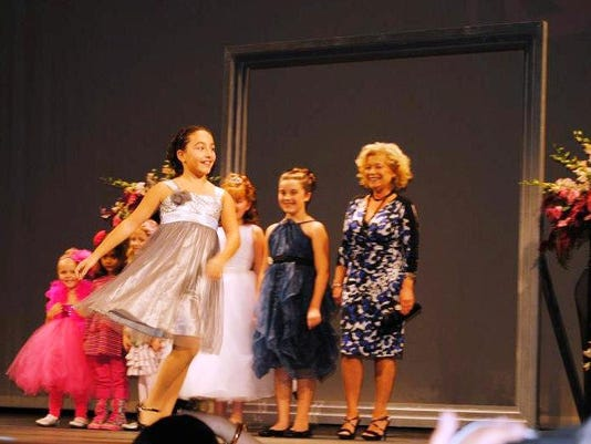 Miles of Hope Breast Cancer Fashion Show Oct 2012 2.jpg