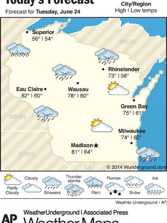 tusday weather.jpg