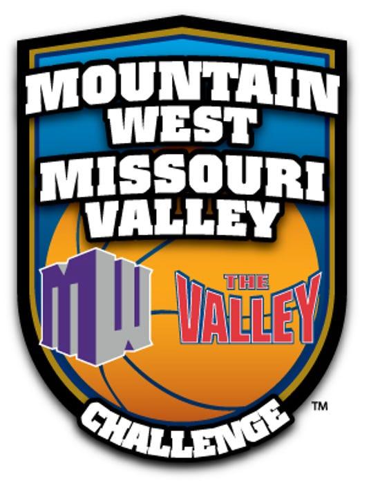 MW-MVC_logo-72.jpg