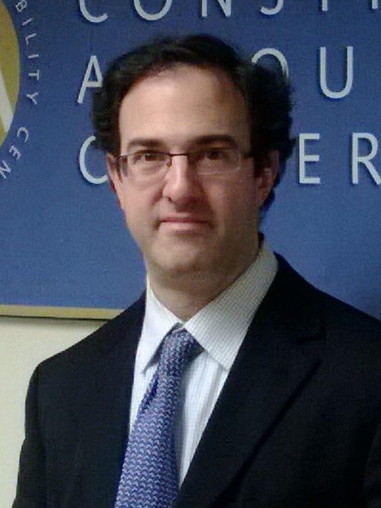 David-Gans-Constitutional-Accountability-Center.jpg