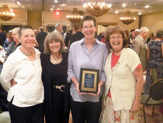 635802646150758770-Edwards-honored-by-Rotary---SCSun-News