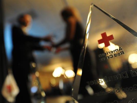 3-YDR-JP-111915-Red-Cross-Heroes