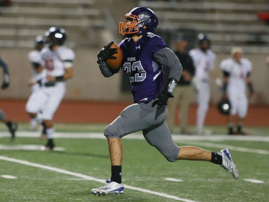 635836662570302534-EASTLAKE-COOPER-FOOTBALL-6.jpg