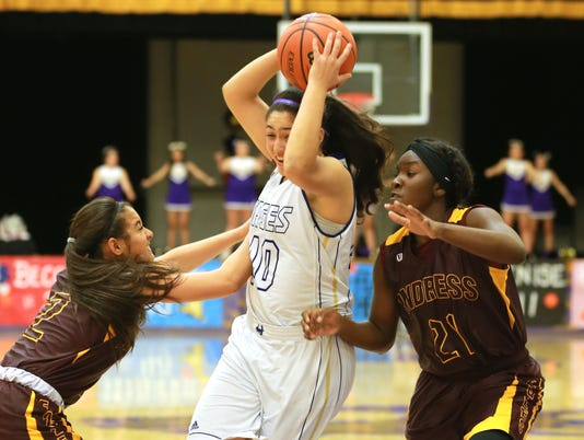 Burges-Andress-Girls-Basketball-9.jpg