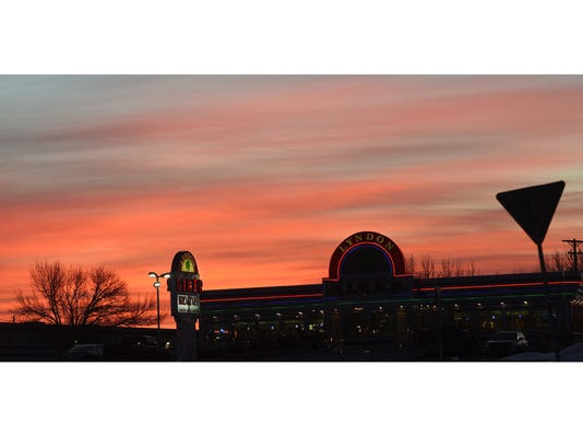 YDR-JP-020616-sunrise