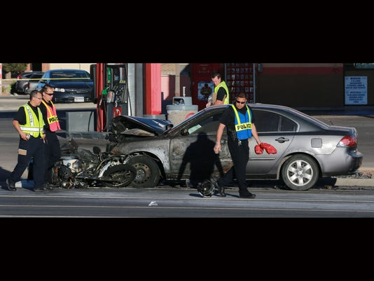 Lee-Trevino-Accident-1.jpg