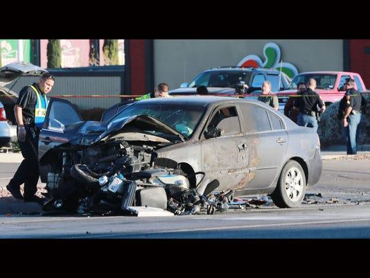 Lee-Trevino-Accident-3.jpg