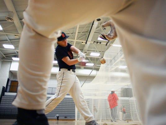 02-COS-032516-ridgewood-baseball-practice-ML.JPG