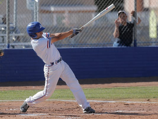 Prep Baseball 6.jpg