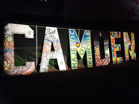 635991916573655017-Camden-Night-Garden.jpg