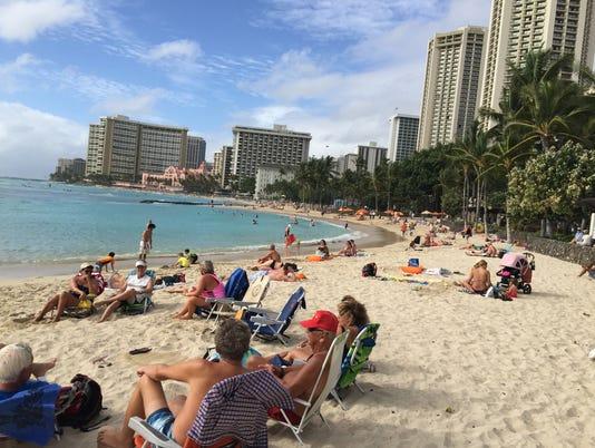 636041167590942317-Hawaii.jpg