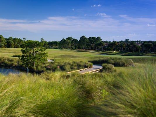636099913104392988-PGA-Golf3.jpg
