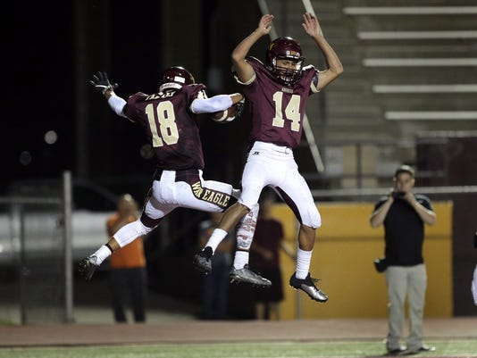 636108811537926515-Bowie-vs.-Andress-Football-15.jpg