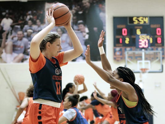 UTEP Womens Basketball Practice 5.jpg
