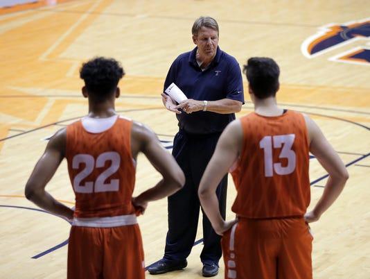 UTEP Basketball Practice 9.jpg