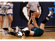 Montwood defeated Chapin 44-40 Tuesday at Chapin High