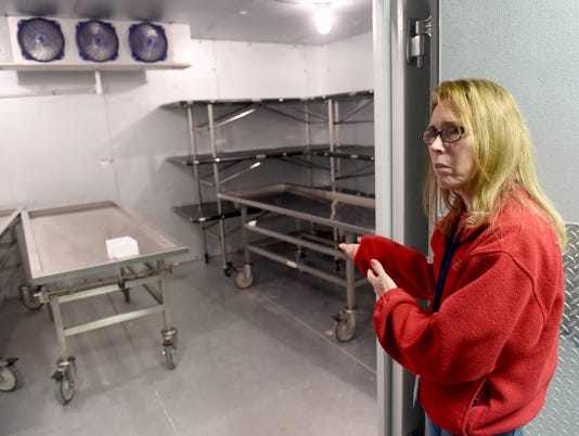 YDR-JP-122916-morgue