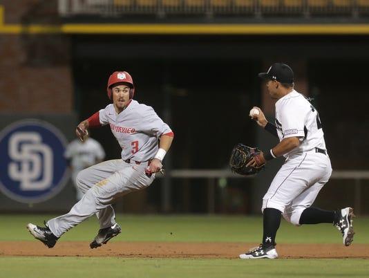 636245286025431196-NMSU-vs.-UNM-Baseball.jpg
