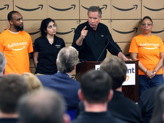 03-NEW-040317-amazon-kasich-ML.JPG