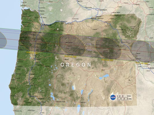 636269111173619326-Oregon-eclipse.jpg