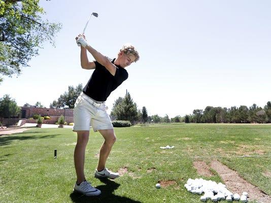 MAIN UTEP Golf.jpg